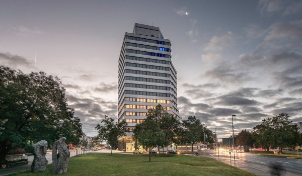 041 Tower 31 Hannover 01-5a960ae3